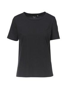 Minimum - Kimma-paita - BLACK (MUSTA) | Stockmann