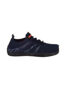 Feelmax - Salla-kengät - BLUE | Stockmann