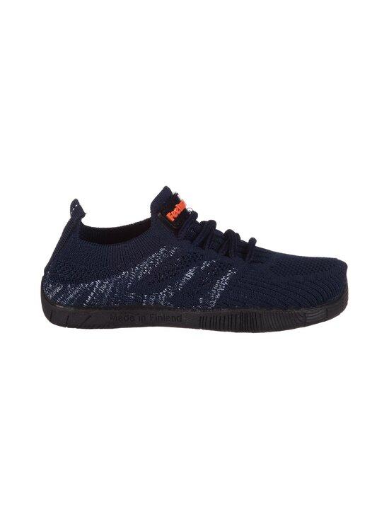 Feelmax - Salla-kengät - BLUE   Stockmann - photo 1