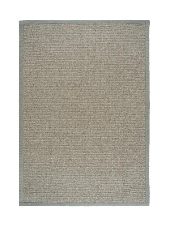 VM-Carpet - Esmeralda-matto - 77 HARMAA | Stockmann - photo 1
