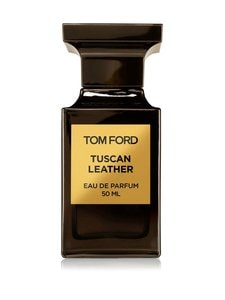 Tom Ford - Private Blend Tuscan Leather EdP -tuoksu - null | Stockmann