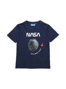 NASA - T-paita - PEACOAT | Stockmann