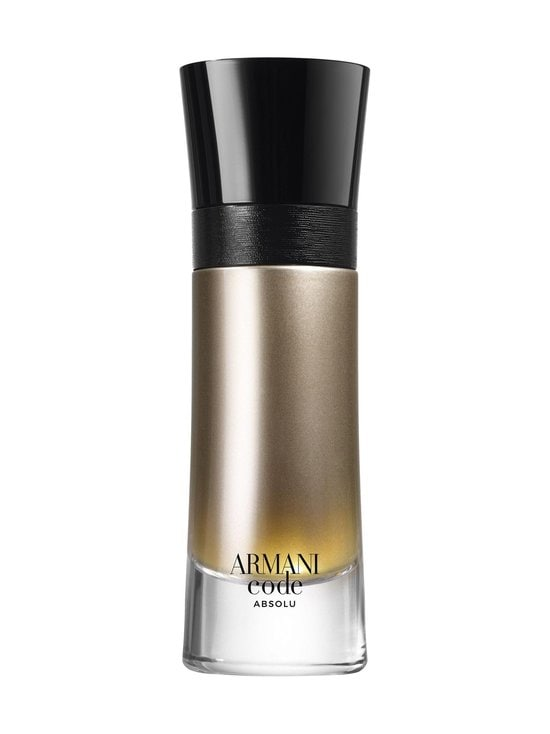 Armani - Armani Code Absolu EdP -tuoksu 60 ml - NOCOL | Stockmann - photo 1
