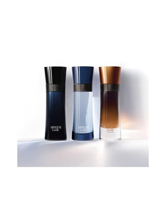 Armani - Armani Code Absolu EdP -tuoksu 60 ml - NOCOL | Stockmann - photo 7