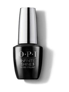 O.P.I. - Infinite Shine Prostay Top Coat -päällyslakka 15 ml | Stockmann