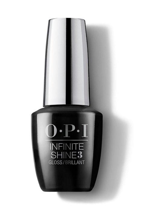 O.P.I. - Infinite Shine Prostay Top Coat -päällyslakka 15 ml - null | Stockmann - photo 1
