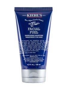 Kiehl's - Facial Fuel -kosteusvoide 125 ml   Stockmann