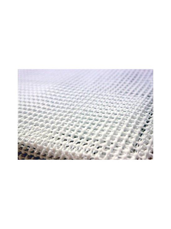 FINARTE - Matonalusverkko 60 x 120 cm - WHITE   Stockmann - photo 2