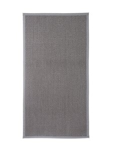 VM-Carpet - Panama-matto - 9018 GREY GREY | Stockmann