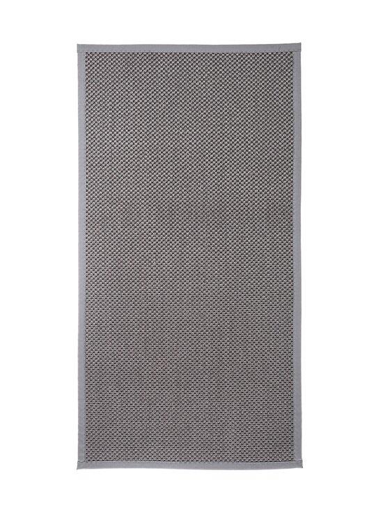 VM-Carpet - Panama-matto - 9018 GREY GREY   Stockmann - photo 1