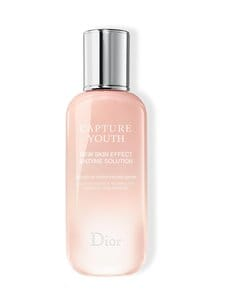 DIOR - Capture Youth New Skin Effect Enzyme Solution Age-Delay Resurfacing Water -kirkastava hoitovesi 150 ml - null | Stockmann