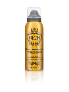 Rich - RICH Hair Protect & Shine Brilliance -lämpösuoja - null | Stockmann