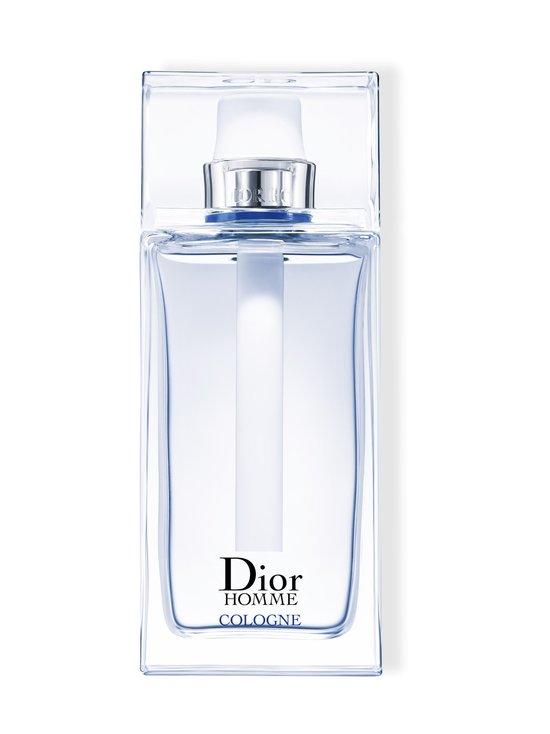 DIOR - Dior Homme Cologne - NOCOL | Stockmann - photo 1