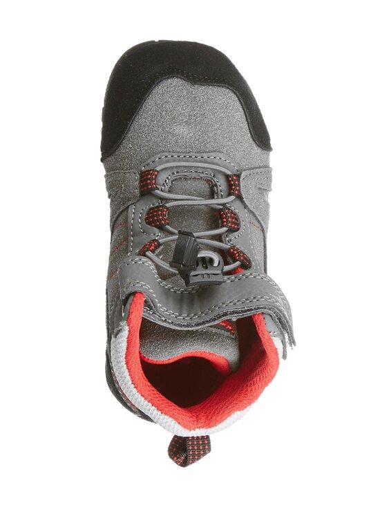 Feelmax - Vuoma-kengät - GREY | Stockmann - photo 2