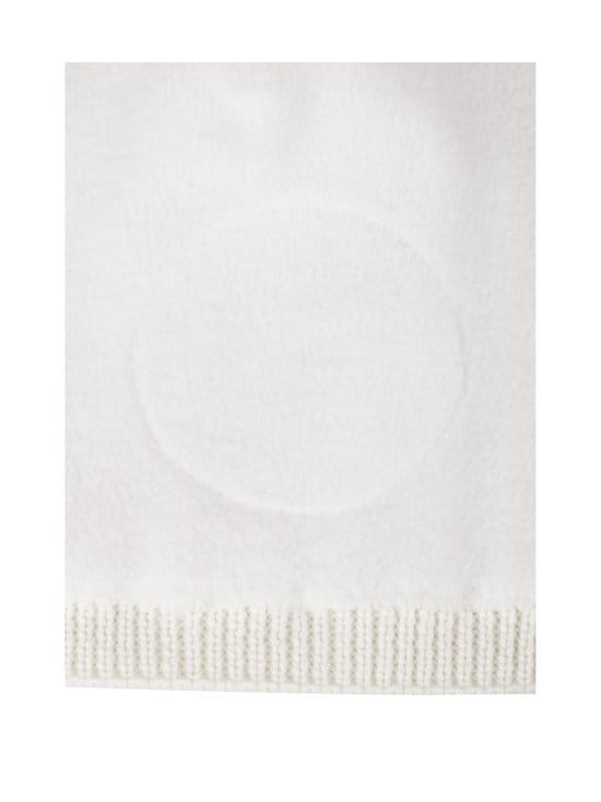 Reima - Talvio-merinopipo - 0100 WHITE | Stockmann - photo 2