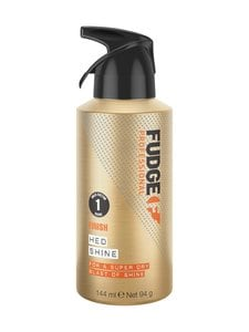 FUDGE - Hed Shine -kiiltosuihke 144 ml - null | Stockmann