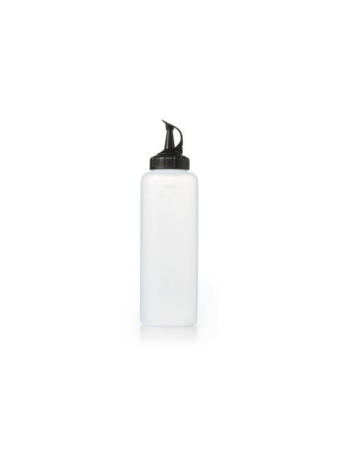 Chef's Squeeze Bottle -kastikepullo 470 ml