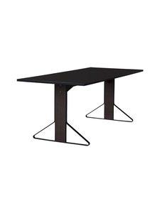 Artek - REB012 Kaari -pöytä, HPL | Stockmann