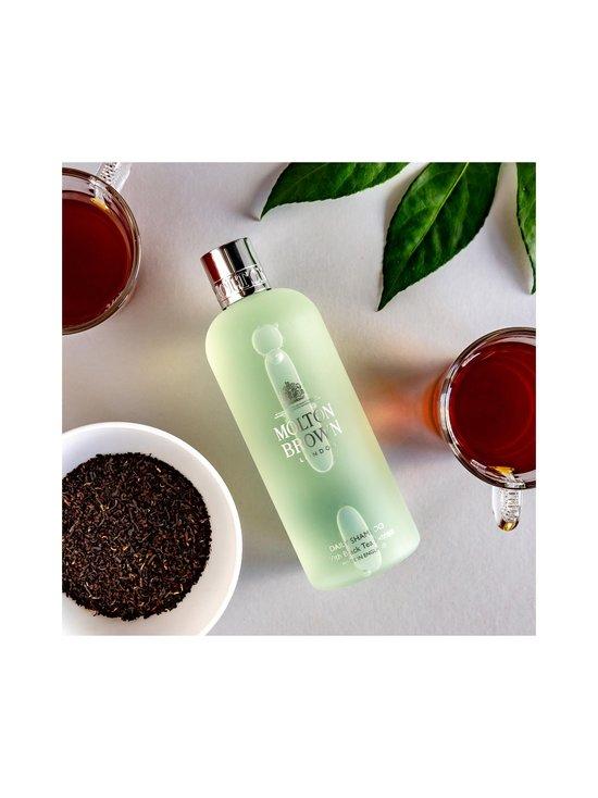 Molton Brown - Daily Shampoo With Black Tea Extract -shampoo 300 ml - NOCOL | Stockmann - photo 4