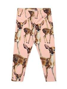 Metsola - Bambi-leggingsit - 10 BAMBI | Stockmann
