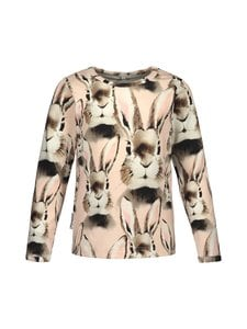 Metsola - Bunny-paita - SMOKE ROSE | Stockmann