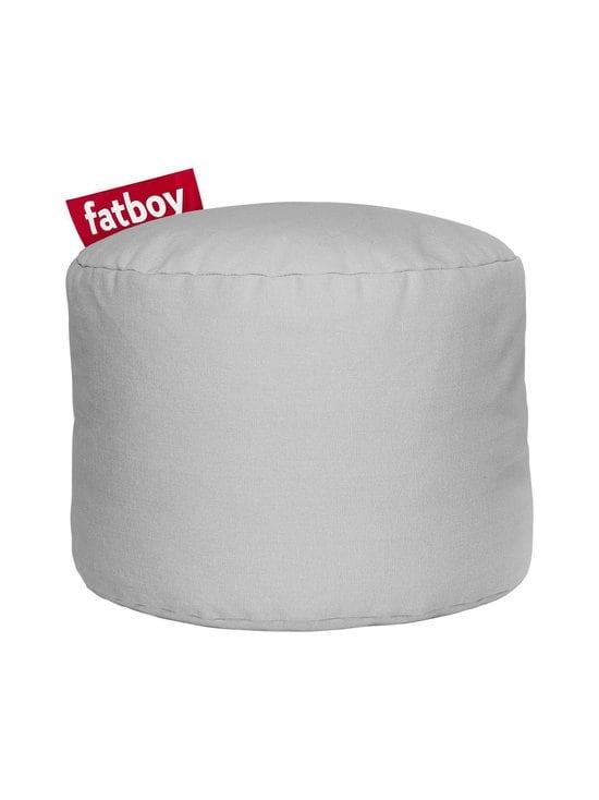 Fatboy - Point Stonewashed -rahi - HARMAA | Stockmann - photo 1