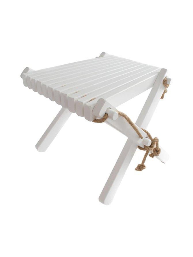 Lilli-rahi/sivupöytä