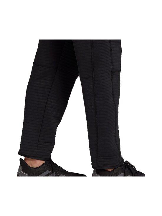 adidas Performance - W Zne A P C.Rdy -housut - BLACK/BLACK | Stockmann - photo 7