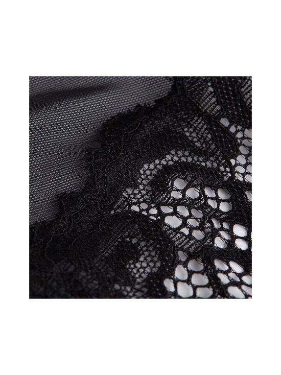 Calvin Klein Underwear - Stringit - UB1 BLACK   Stockmann - photo 2