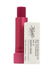 Kiehl's - Butterstick Lip Treatment SPF30 -huulivoide 4 g | Stockmann