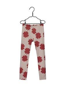 MAINIO - Lucky Clover -leggingsit - VINTAGE KHAKI | Stockmann