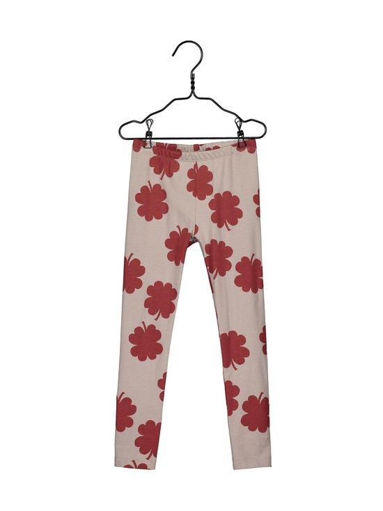 Lucky Clover -leggingsit