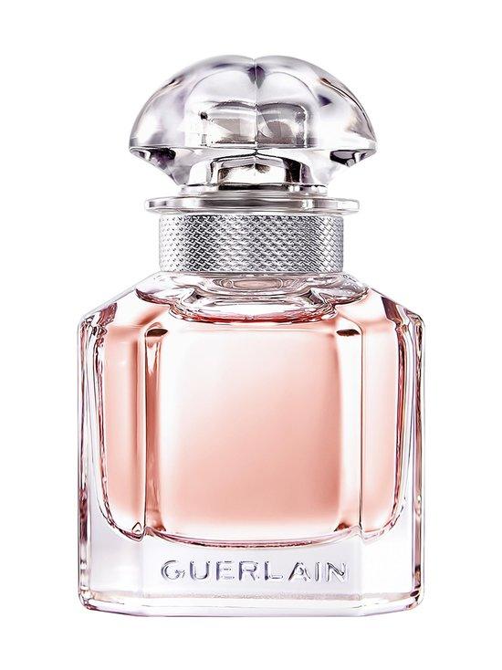 Guerlain - Mon Guerlain EdT -tuoksu - NOCOL | Stockmann - photo 1