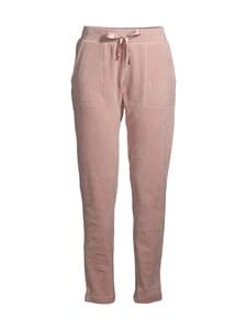 NOOM loungewear - Vinil-housut - NUDE ROSE | Stockmann