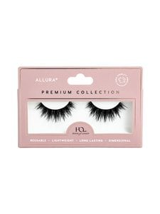 House of Lashes - Allura Premium -irtoripset - null | Stockmann