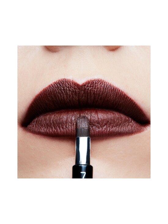 MAC - Matte Lipstick -huulipuna 3 g - ANTIQUE VELVET   Stockmann - photo 3