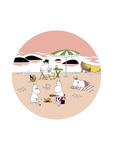 Moomin - Pannunalunen - MULTICO | Stockmann