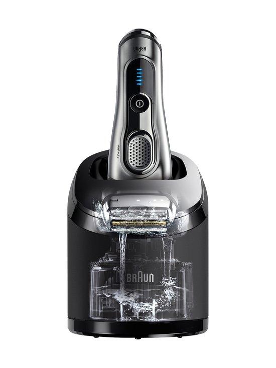 Braun - CCR4 Clean & Renew Refills -puhdistuskasetti - null | Stockmann - photo 2