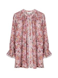By Malina - Ivey-pusero - SORBET FLORAL | Stockmann