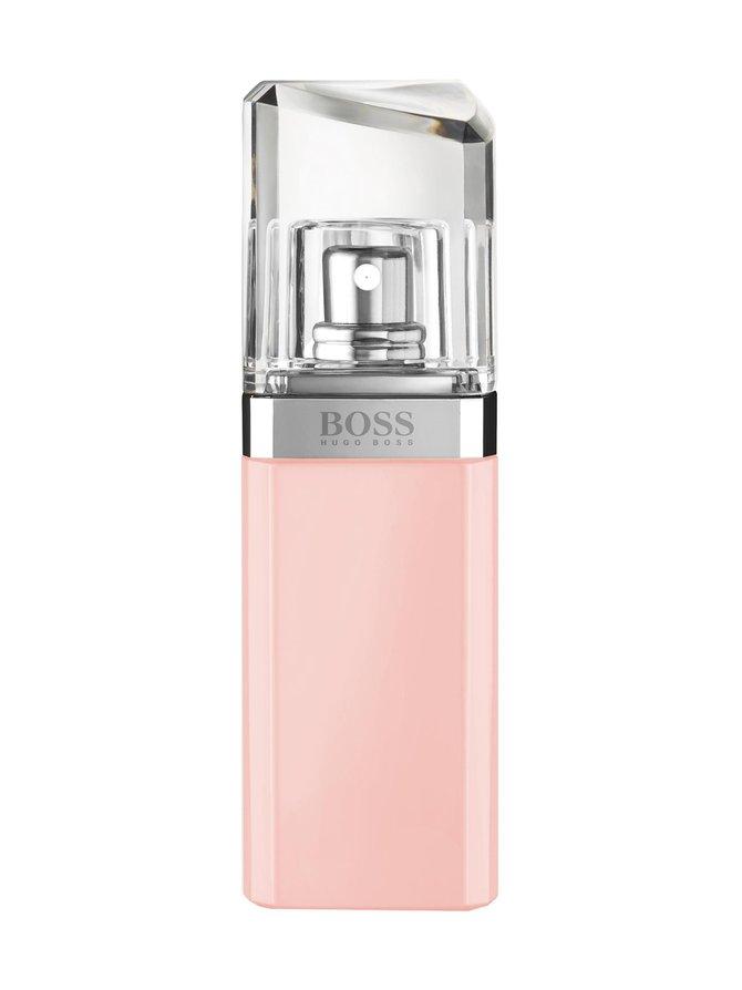 Boss Ma Vie Florale EdP-tuoksu