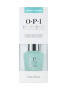 O.P.I. - Infinite Shine Treatment Conditioning -hoitolakka 15 ml - null | Stockmann