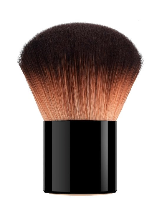Armani - Neo Nude Mini Kabuki Brush -sivellin - NUDE | Stockmann - photo 1