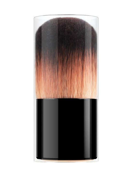 Armani - Neo Nude Mini Kabuki Brush -sivellin - NUDE | Stockmann - photo 2