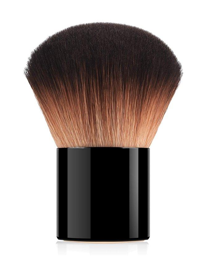 Neo Nude Mini Kabuki Brush -sivellin