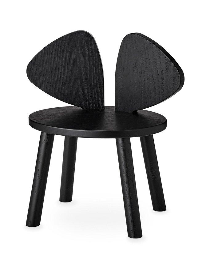 Mouse-tuoli 42,5 x 46 x 28 cm