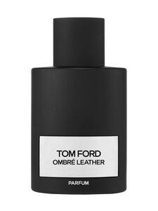 Tom Ford - Ombre Leather Parfum -tuoksu   Stockmann