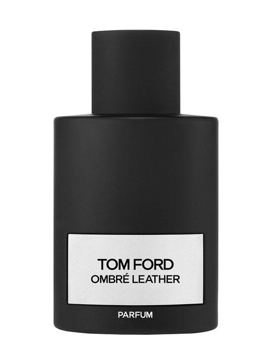 Tom Ford - Ombre Leather Parfum -tuoksu - NOCOL   Stockmann - photo 2