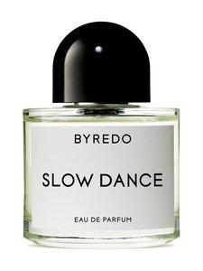 BYREDO - Slow Dance EdP -tuoksu 50 ml | Stockmann