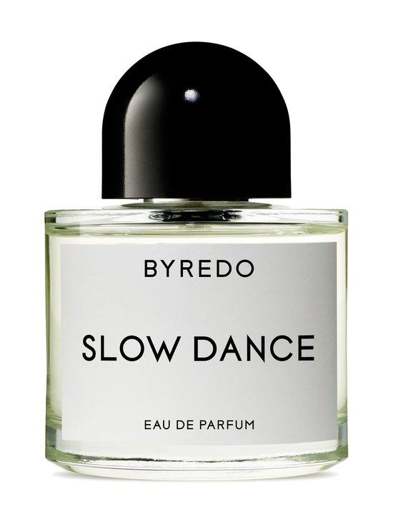 BYREDO - Slow Dance EdP -tuoksu 50 ml - NOCOL | Stockmann - photo 1