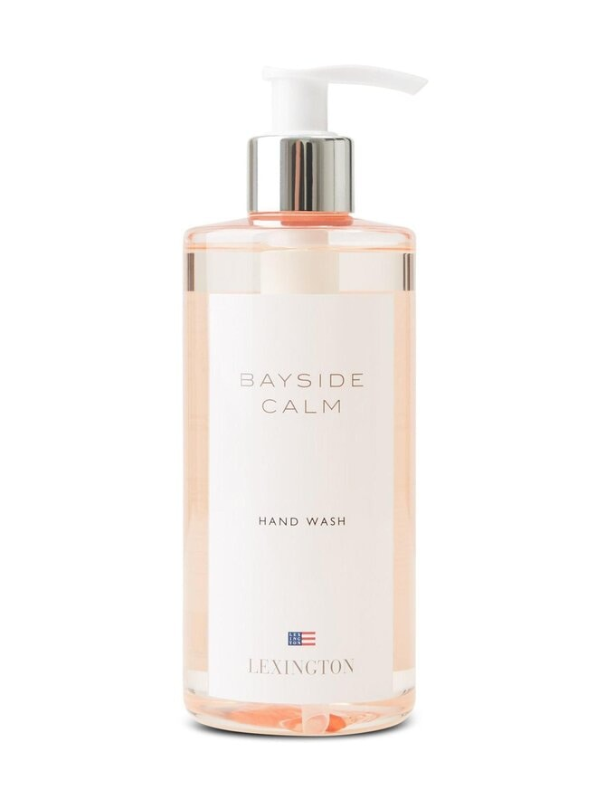 Casual Luxury Bayside Calm Hand Wash -käsisaippua 300 ml